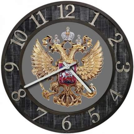 Часы SvS 3501346-1