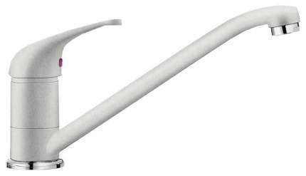 Смеситель для кухонной мойки Blanco DARAS 524182 белый