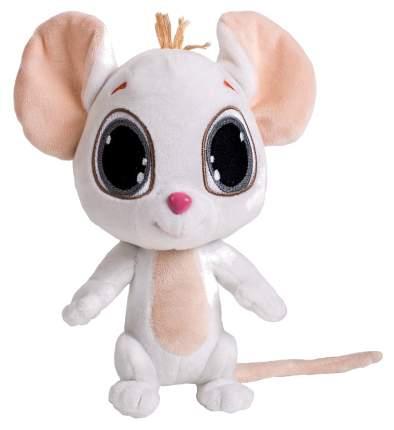 Мягкая игрушка Сказочный Патруль Мышонок Шушик 20 см
