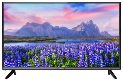 LED-телевизор Supra STV-LC40ST4000F