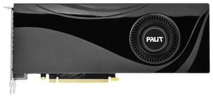 Видеокарта PALIT NE62080020P2-180F