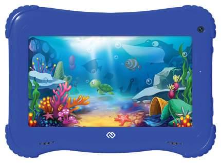 Планшет Digma Optima Kids 7 Blue (TS7203RW)