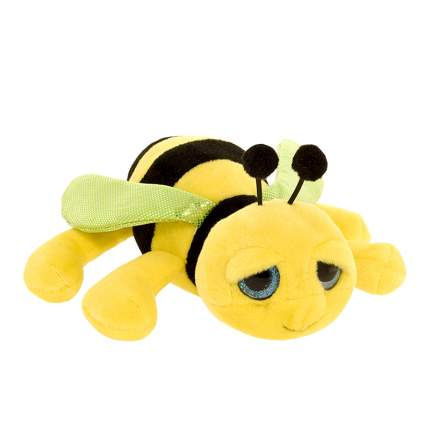 Мягкая игрушка Wild Planet Пчела 25 см
