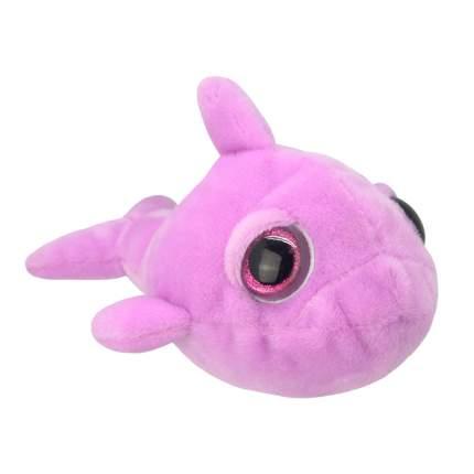 Мягкая игрушка Wild Planet Дельфин 25 см