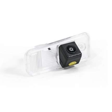 Камера заднего вида AVEL Electronics для Hyundai Creta