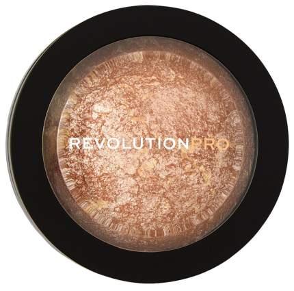 Хайлайтер Revolution PRO Skin Finish Radiance 11 г