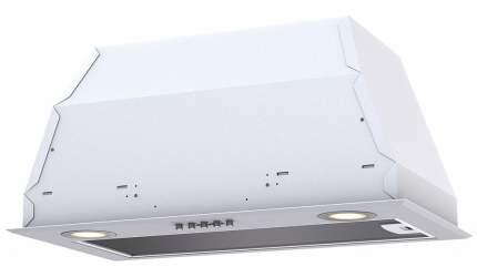Вытяжка встраиваемая KRONAsteel Ameli 600 White