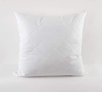 Подушка Текс-Дизайн Шанталь 70x70 см