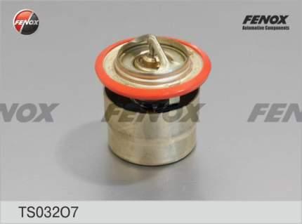 Термостат FENOX TS032O7