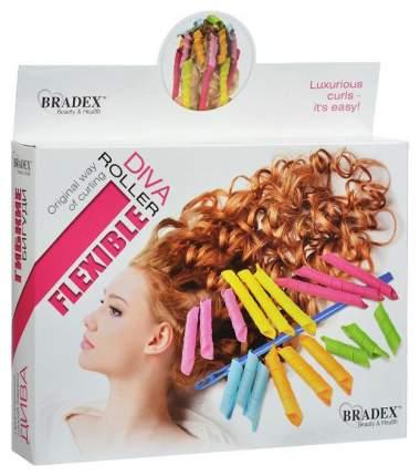 Аксессуар для волос Bradex Дива