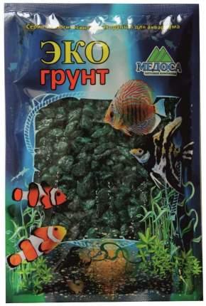 Грунт для аквариума ЭКОгрунт Мраморная крошка 500040 1 кг