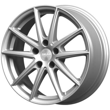 Колесные диски SKAD R J PCDx ET D WHS218650