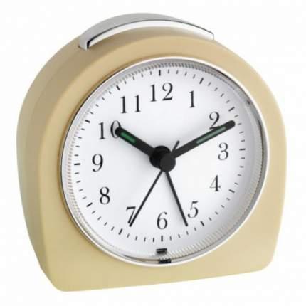 Часы-будильник TFA 60.1021.09