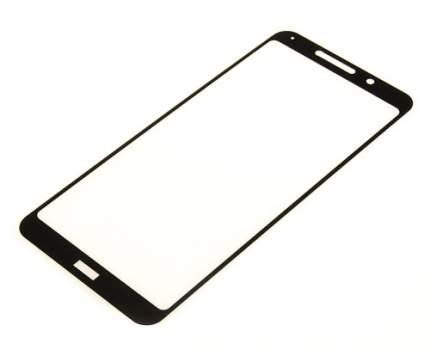 Защитное стекло PC 9H Full для Xiaomi Redmi 7A Black