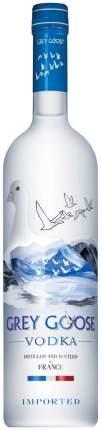Водка Grey Goose  0.5 л