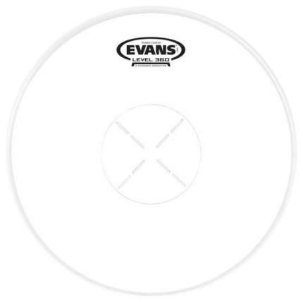 Пластик EVANS B14G1D