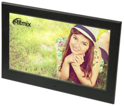 Цифровая фоторамка Ritmix RDF-906
