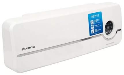 Тепловентилятор керамический Polaris PCWH 2074D