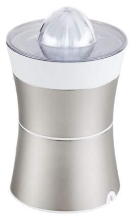 Соковыжималка для цитрусовых Kambrook ACJ400 silver/white