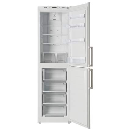 Холодильник ATLANT XM 4425-000 N White