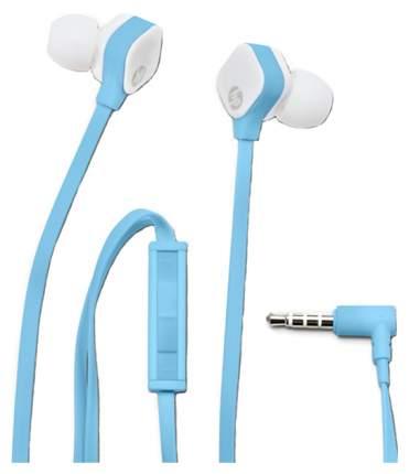 Наушники HP H2310 Sky Blue