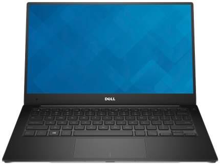 Ноутбук Dell XPS 13 9350-1271
