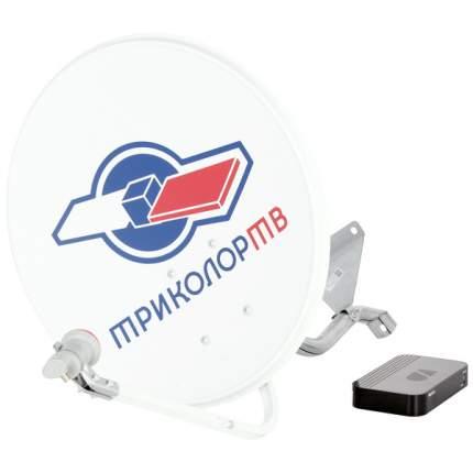 Комплект цифрового ТВ Триколор B522 Сибирь