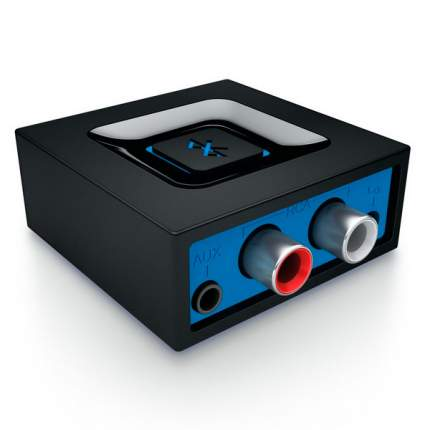 Bluetooth адаптер Logitech 980-000912