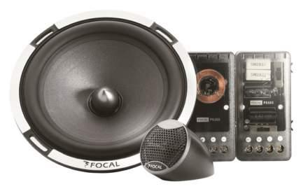 Комплект автомобильной акустики Focal KIT PS165