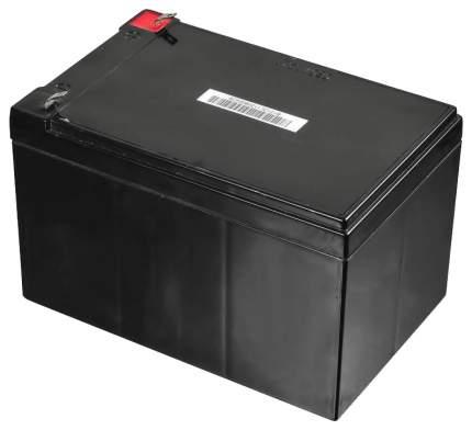 Аккумулятор для ИБП Ippon IP 12-12 12В 12Ач