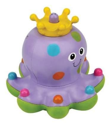 """Игрушка для ванной K'S Kids Осьминожка """"Клёпа"""""""