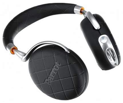 Беспроводные наушники Parrot ZIK 3 Black