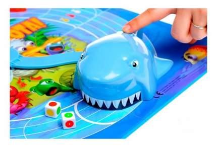 Настольная игра Other games 33893 игра акулья охота