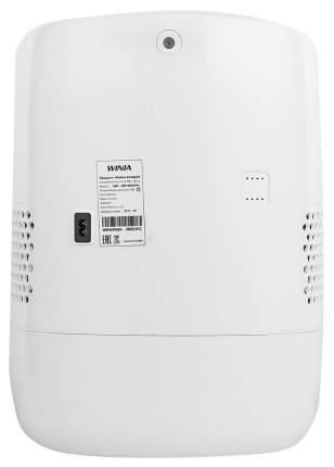 Мойка воздуха Winia AWI-40 PTWCD Prime White