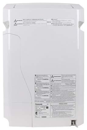 Мойка воздуха Panasonic F-VXH 50 R-W White