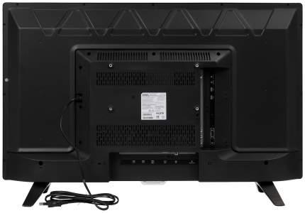 LED Телевизор HD Ready Philips 32PHT4001/60