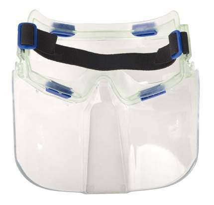 Защитные очки Sturm! 8050-05-04
