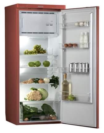 Холодильник POZIS RS-416 Red