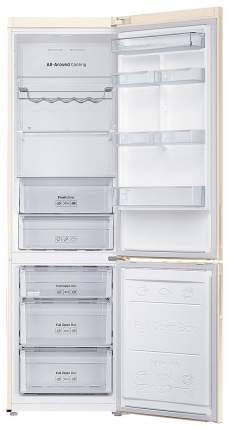 Холодильник Samsung RB37J5240EF Beige