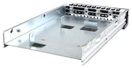 Внутренний карман (контейнер) для HDD SuperMicro MCP-220-00043-0N
