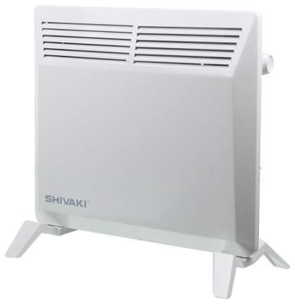 Конвектор SHIVAKI SHIF-EC101W