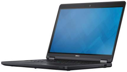 Ноутбук Dell Latitude 5450-7768