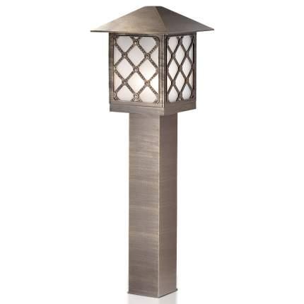 Ландшафтный столбик Odeon Light 2649/1A