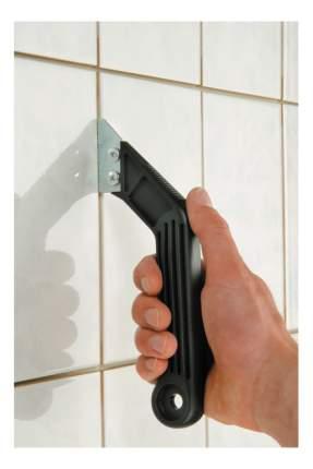 Нож универсальный KWB 0303-00