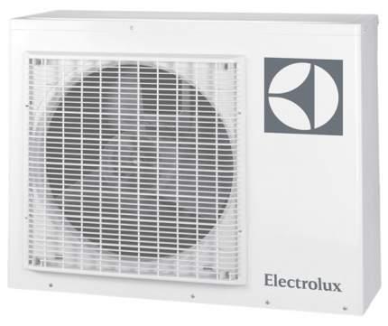 Сплит-система Electrolux EACS/I-12HAR/N3