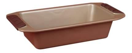 Форма для запекания Pomi d'Oro Q2310 23см
