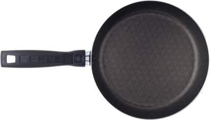 Сковорода Scovo Alpha AL-001 20 см