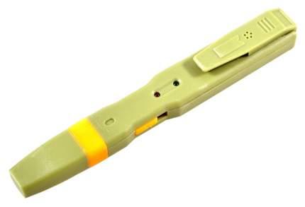 Детектор звуковой FIT 56530