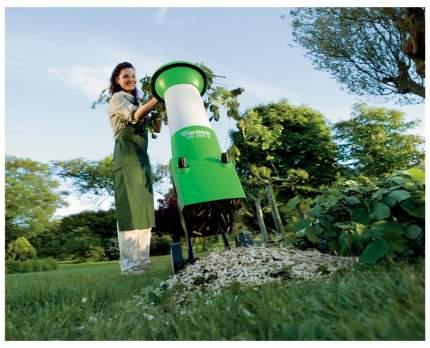 Электрический садовый измельчитель VIKING GE 250,1 60080111015