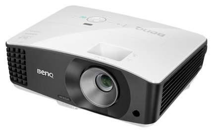 Видеопроектор BenQ MU706 9H.JG377.13E Белый